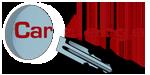 Carcierge Logo